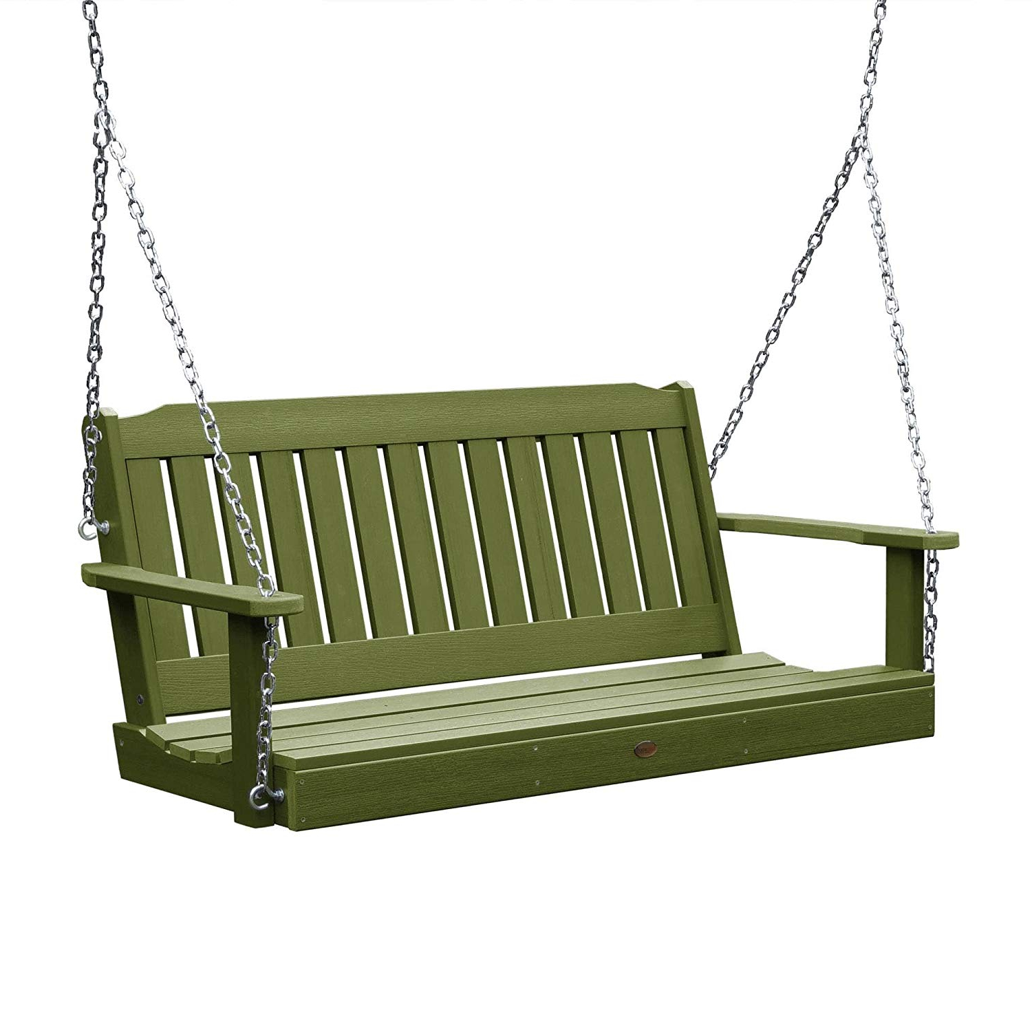 Most Popular Cheap Porch Swing Chain, Find Porch Swing Chain Deals On Intended For Porch Swings With Chain (View 20 of 26)