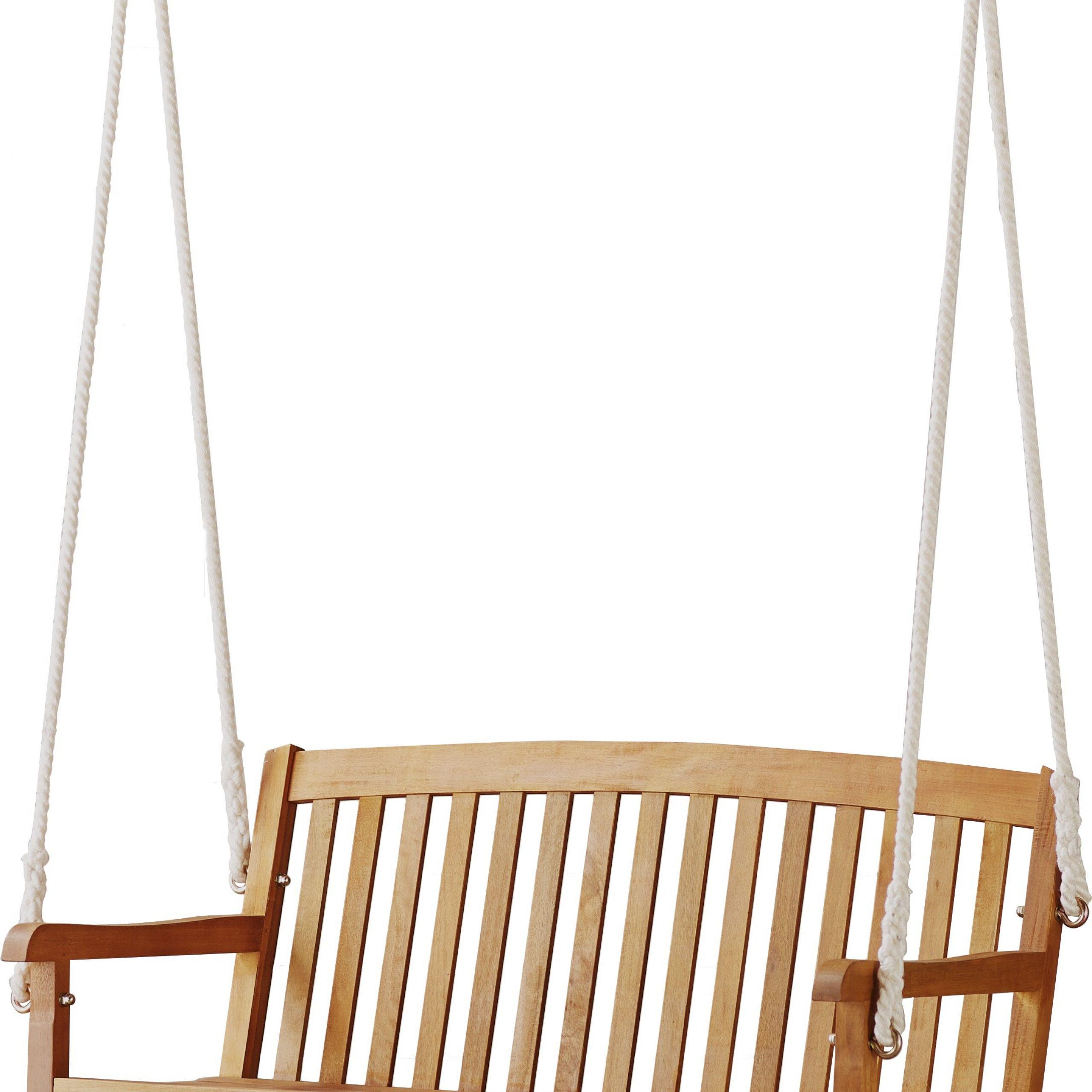 Most Popular Portland Teak Porch Swing For Teak Porch Swings (View 23 of 25)