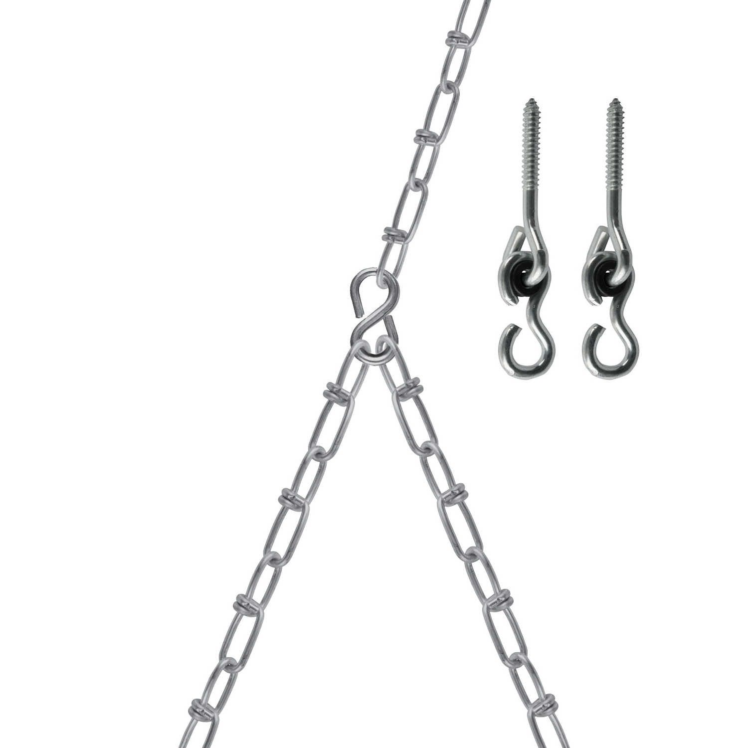 Perfection Chain Products Within Most Recently Released Porch Swings With Chain (Gallery 25 of 26)