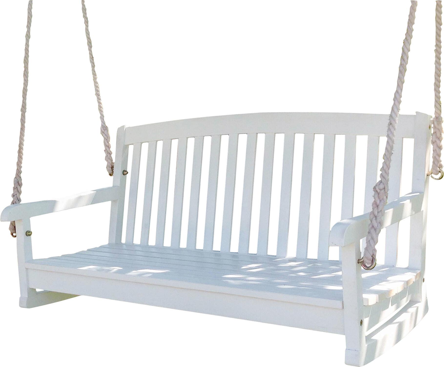 Popular Bristol Porch Swing Regarding Fordyce Porch Swings (View 11 of 25)