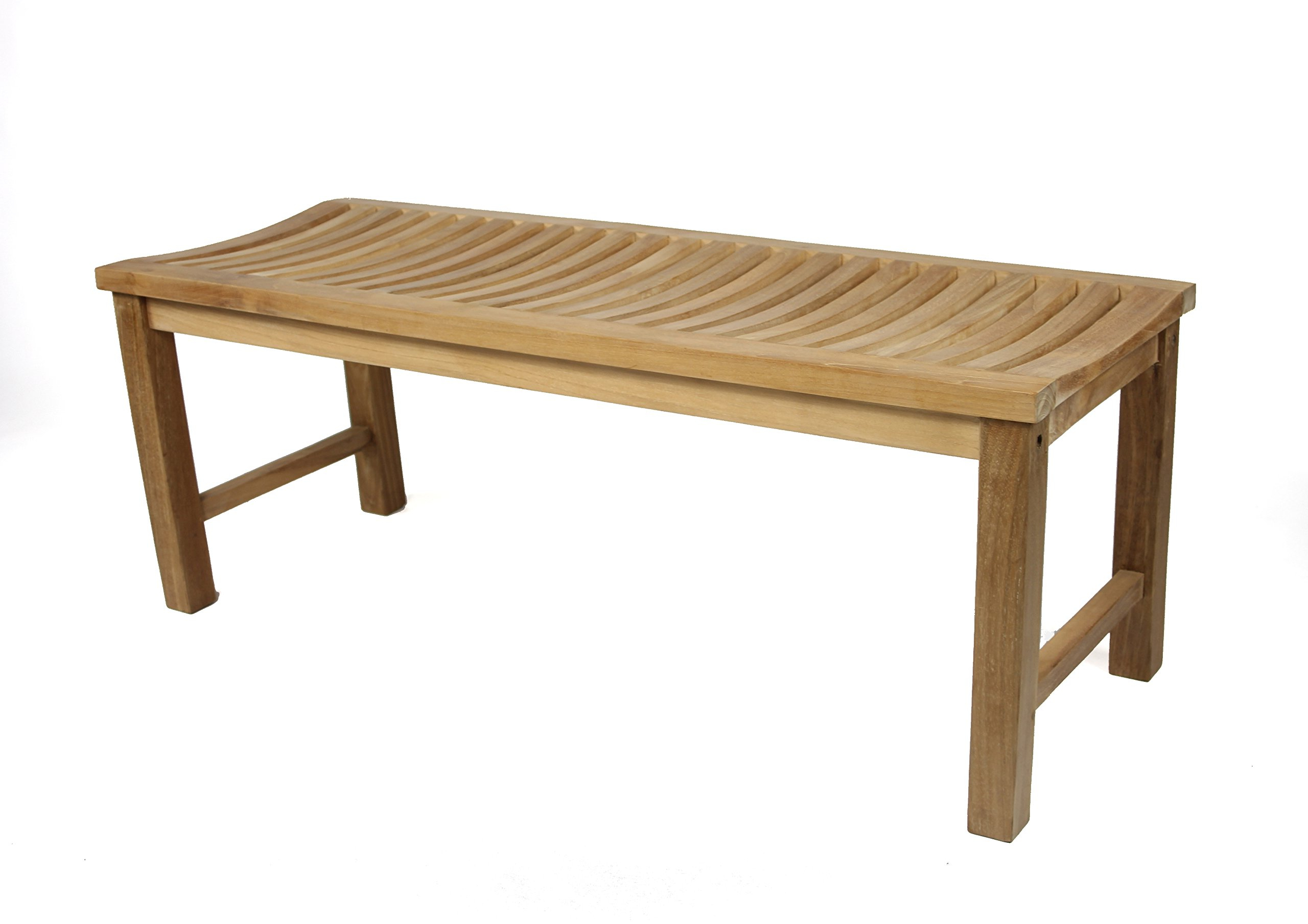 Popular Teak Outdoor Glider Benches With Cheap Teak Bench Outdoor, Find Teak Bench Outdoor Deals On (View 21 of 25)