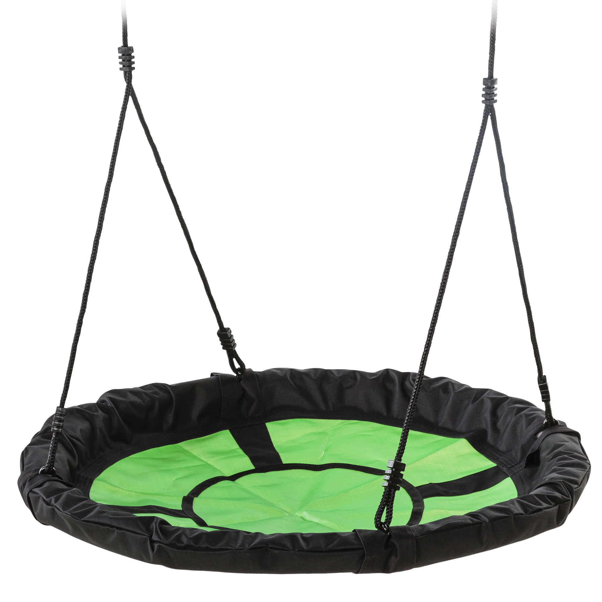 Swing N Slide Nest Swing, 40 In (View 20 of 25)