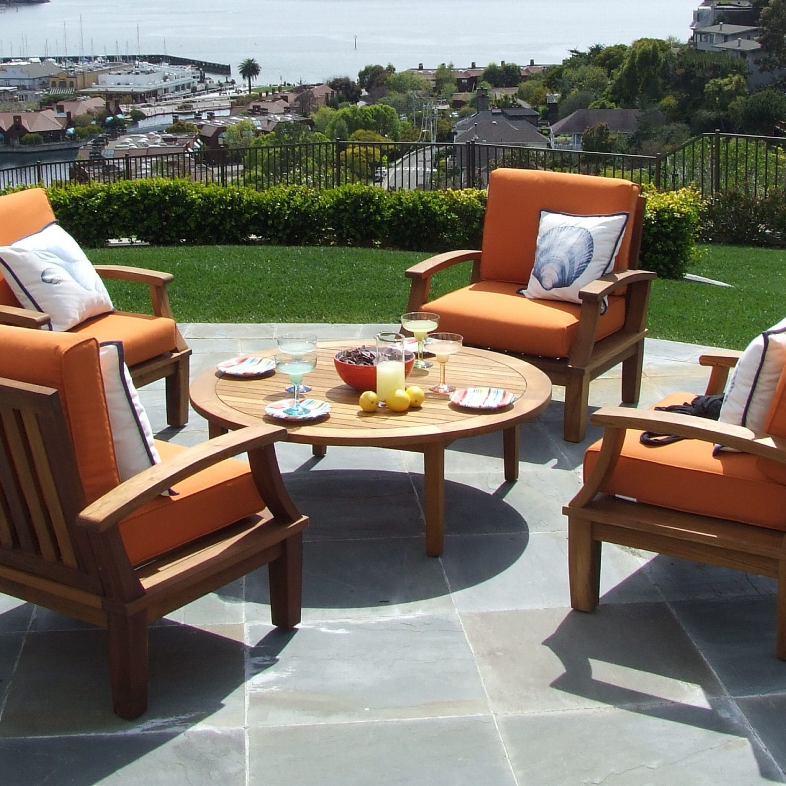 Teak For Outdoor Furniture Wholesale Custom Designs Available (View 20 of 25)