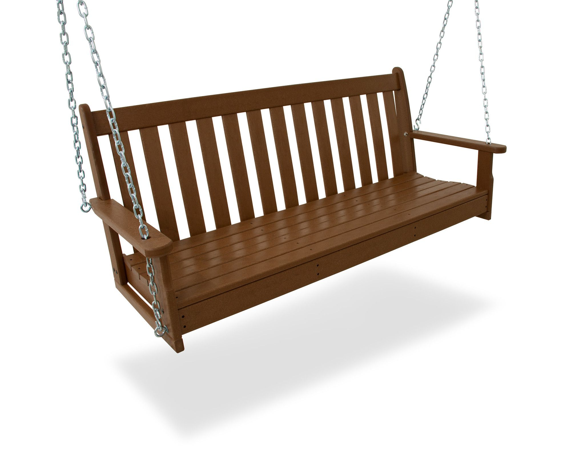 Featured Photo of Vineyard Porch Swings