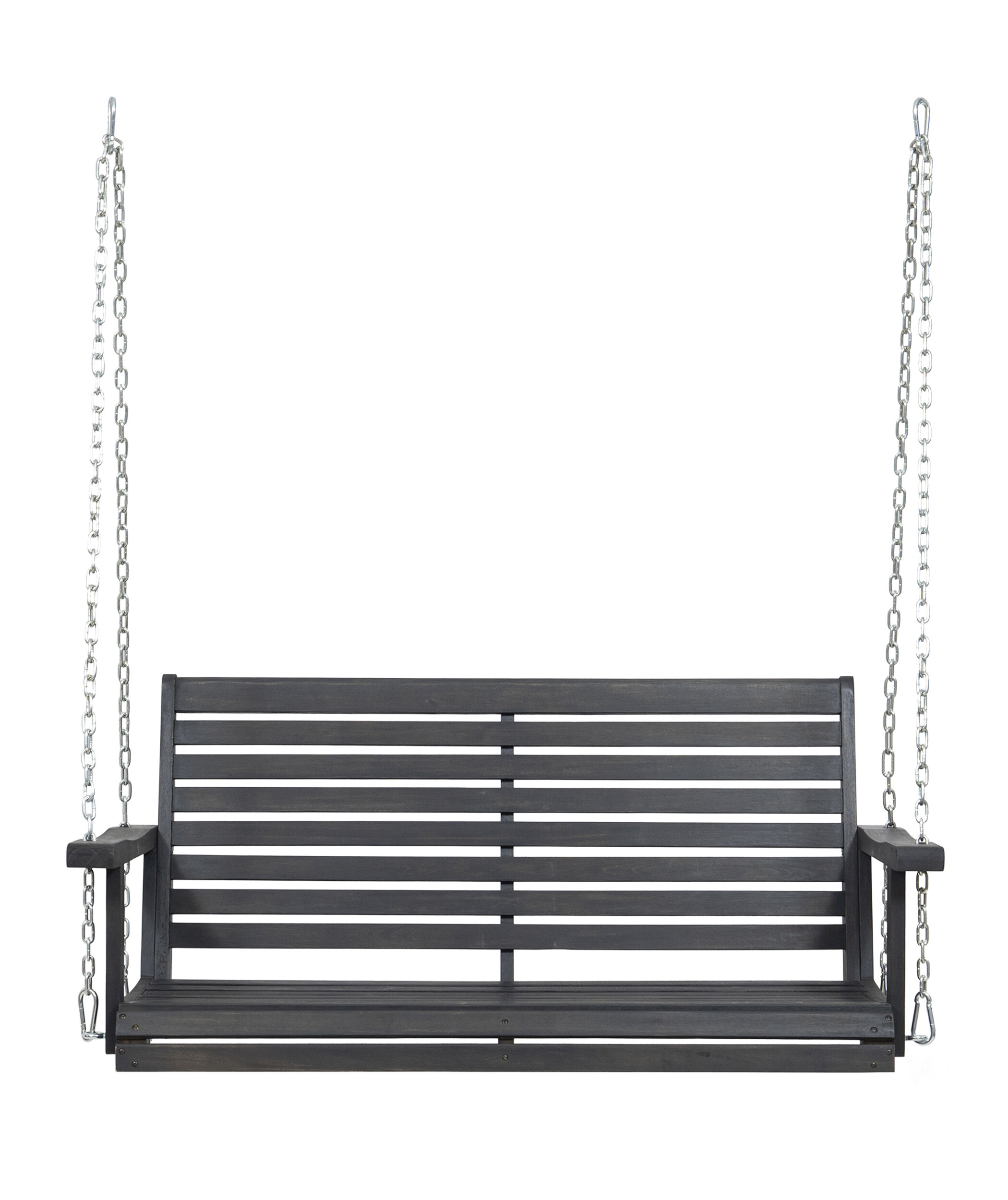 Featured Photo of Lamp Outdoor Porch Swings