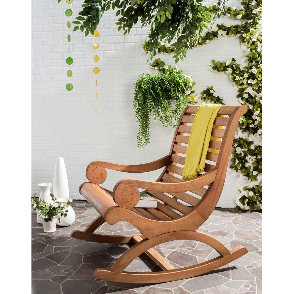 Well Liked Furniture Cushions Home Outdoor Chair Lowes And Oil Teak Inside Outdoor Patio Swing Glider Bench Chair S (View 20 of 25)
