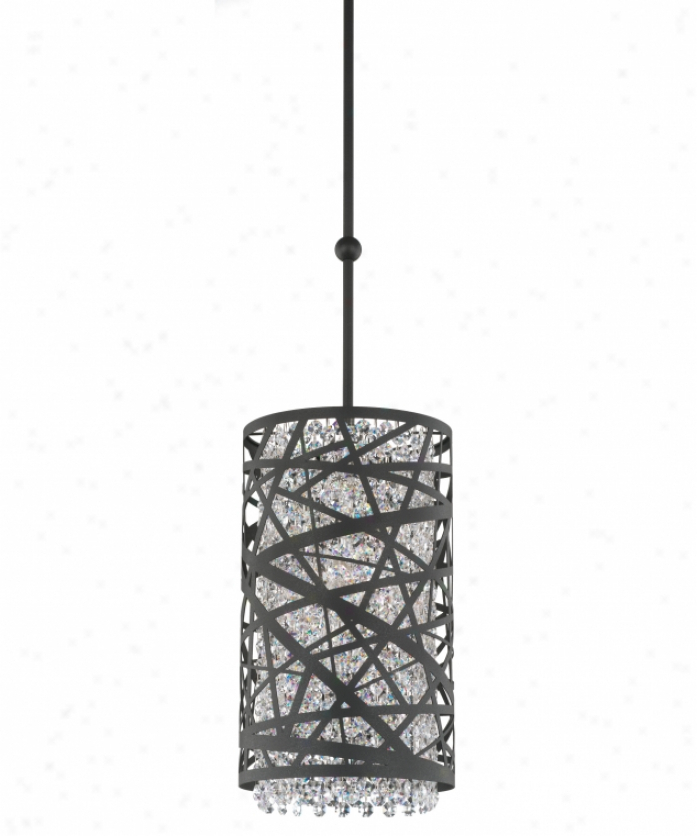 2019 Minka Lavery 8217 61 Pl Montellero Energy Smart 1 Light Regarding Powell 19'' H Beveled Glass Outdoor Wall Lanterns (View 3 of 15)