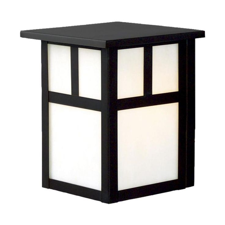 Cano 7.5'' H Wall Lanterns Within Favorite Galaxy Lighting  (View 6 of 15)