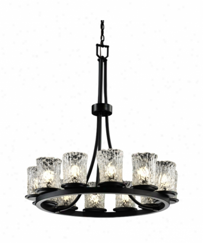 Current Hanover Lantern B93frmalm Jamestown Medium 3 Light Outdoor Pertaining To Powell 19'' H Beveled Glass Outdoor Wall Lanterns (View 12 of 15)