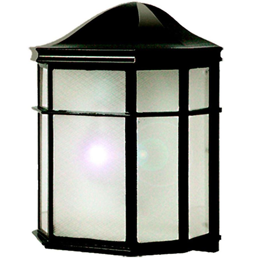 Featured Photo of Gillett 9.75'' H Outdoor Wall Lanterns