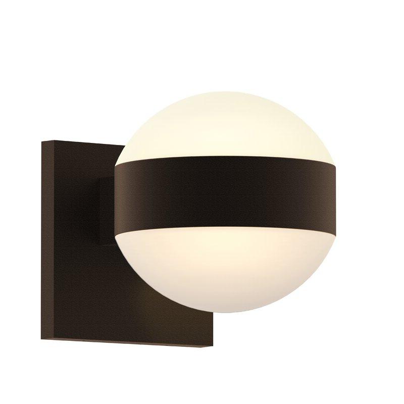 Fashionable Sonneman Reals 2 – Bulb  (View 10 of 15)