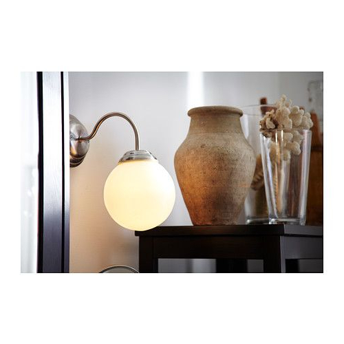 Fresh Home Furnishing Ideas And Affordable Furniture Within Fashionable Mcdonough Wall Lanterns (View 6 of 15)