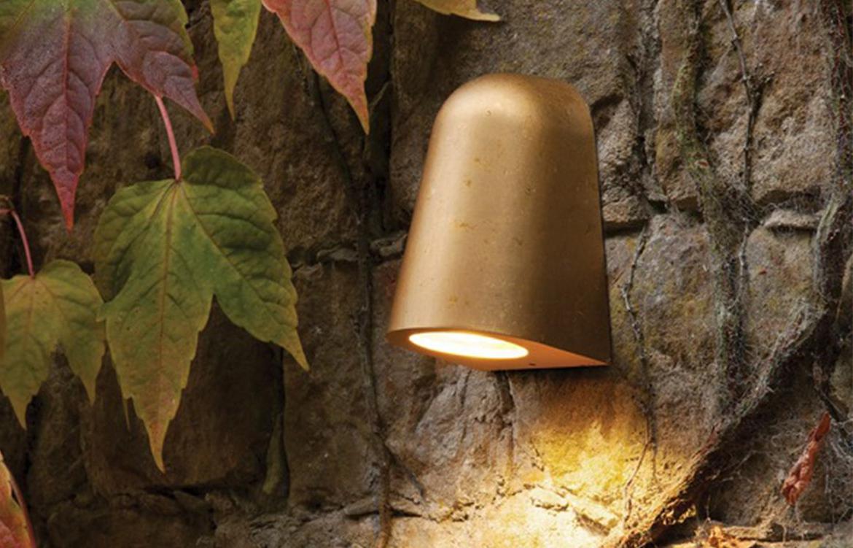 Habitusliving Regarding Abernethy Outdoor Wall Lanterns (View 15 of 15)