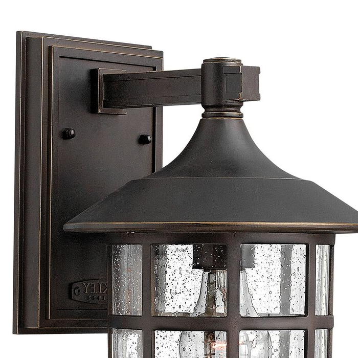 Jordy Oil Rubbed Bronze  (View 2 of 15)