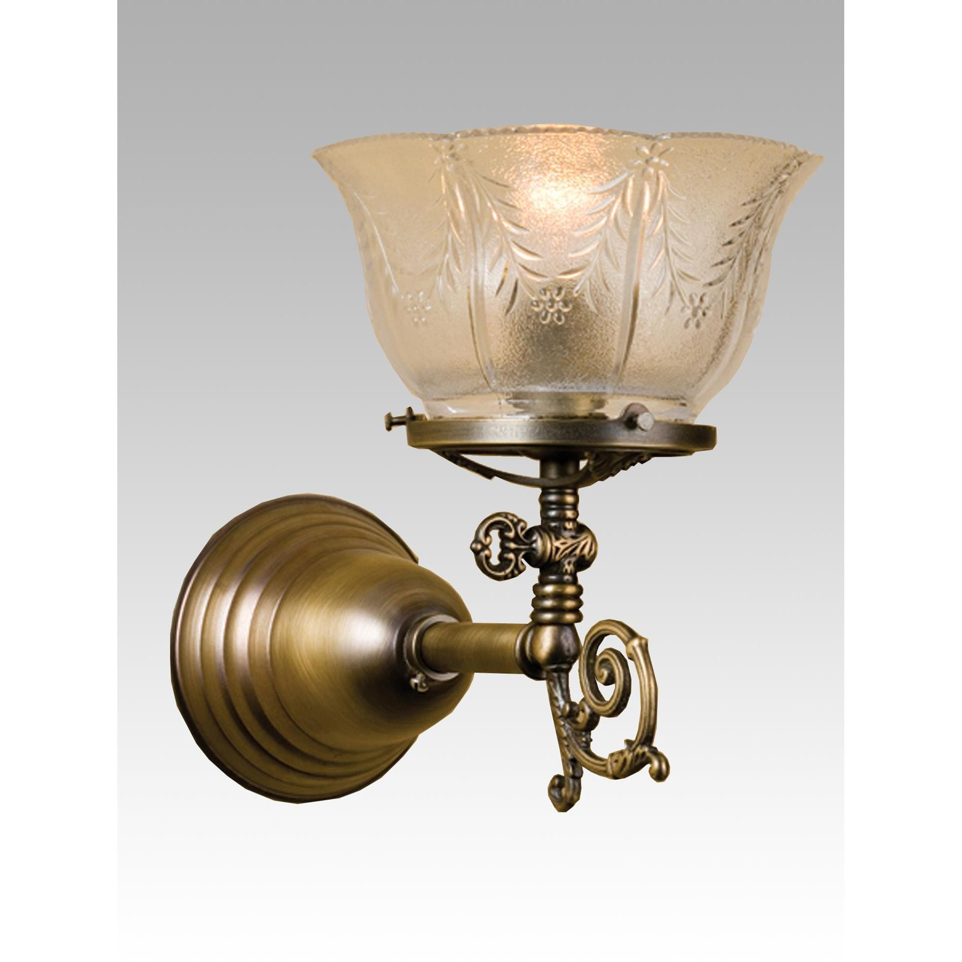 Most Current Cano 7.5'' H Wall Lanterns For  (View 14 of 15)