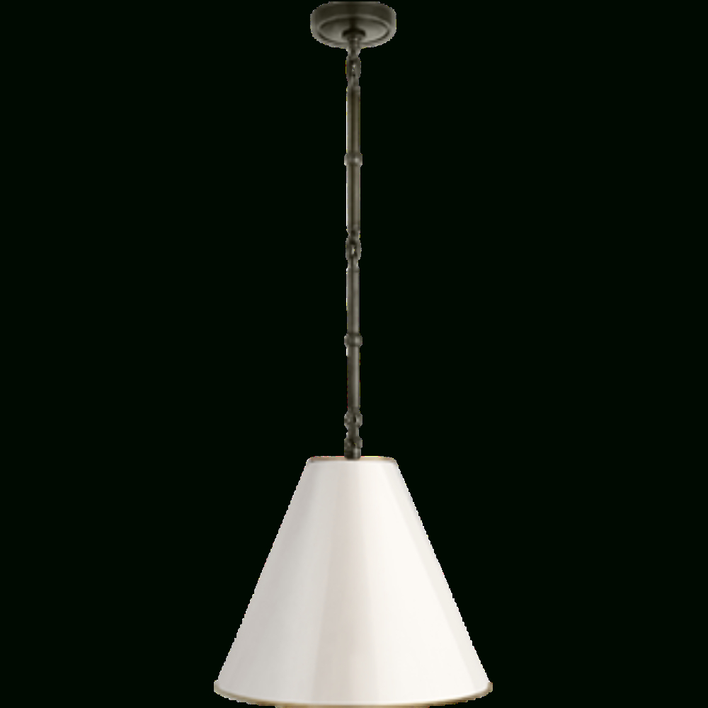 Outdoor Sconces, Ceiling Lights (View 11 of 15)