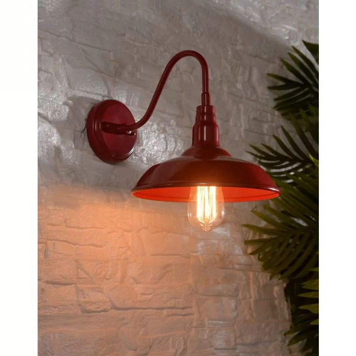 Pin On Exterior Lights Pertaining To Trendy Aleena  (View 6 of 15)