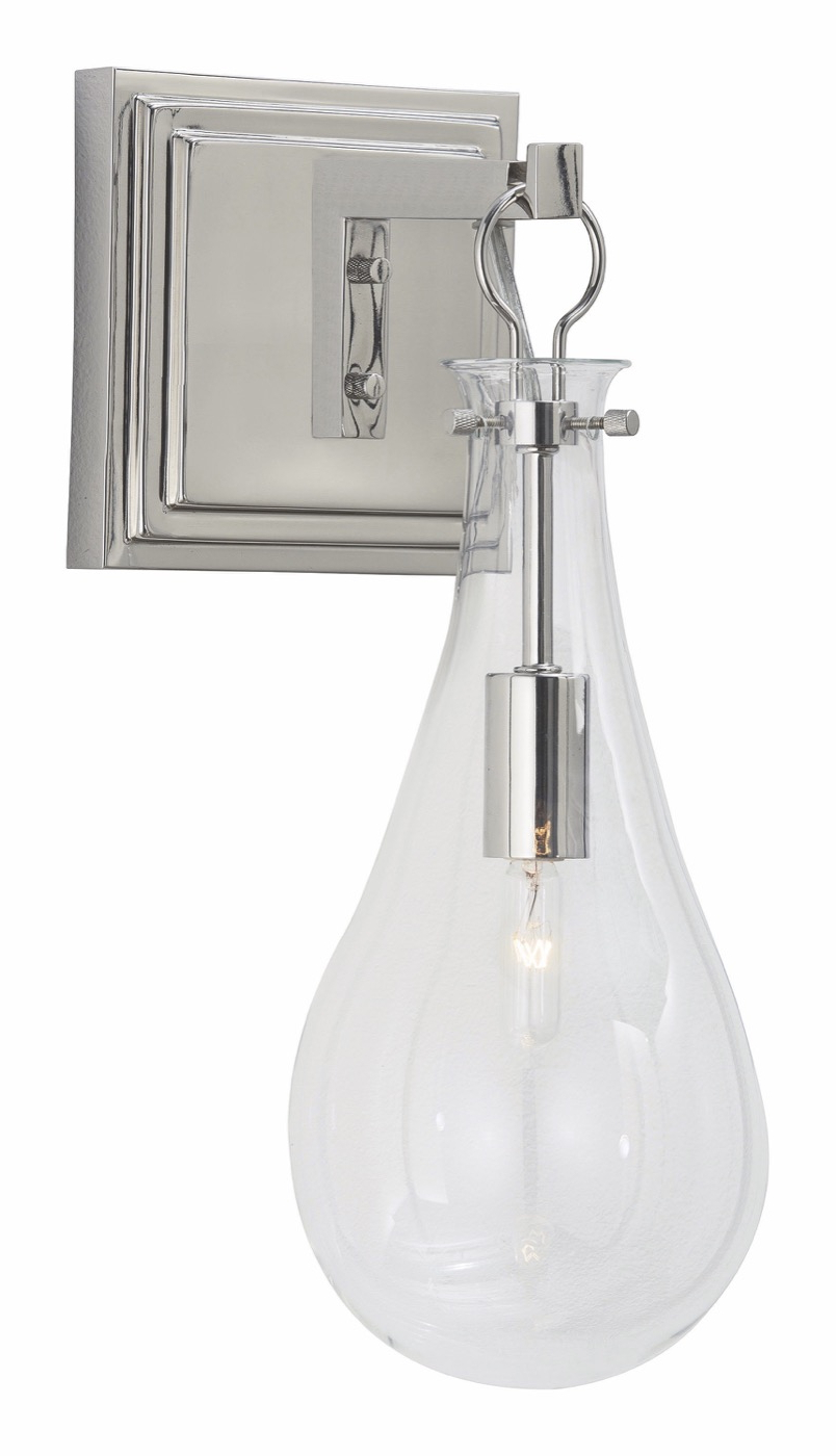 Plantation Design For Cantrall 2 – Bulb 15'' H Outdoor Armed Sconces (View 4 of 15)