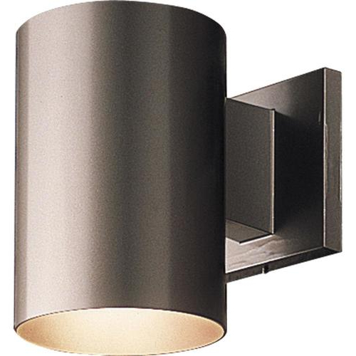 Preferred Cano 7.5'' H Wall Lanterns Intended For Progress Lighting Cylinder  (View 15 of 15)