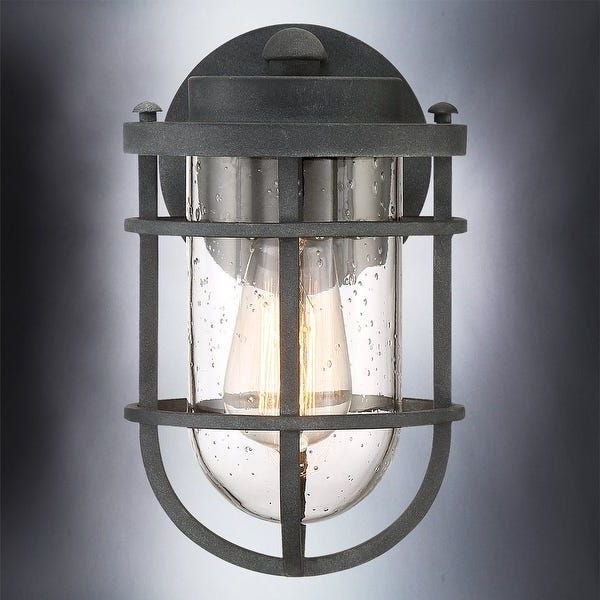 Preferred Our Best Outdoor Wall Lights Deals (View 7 of 15)