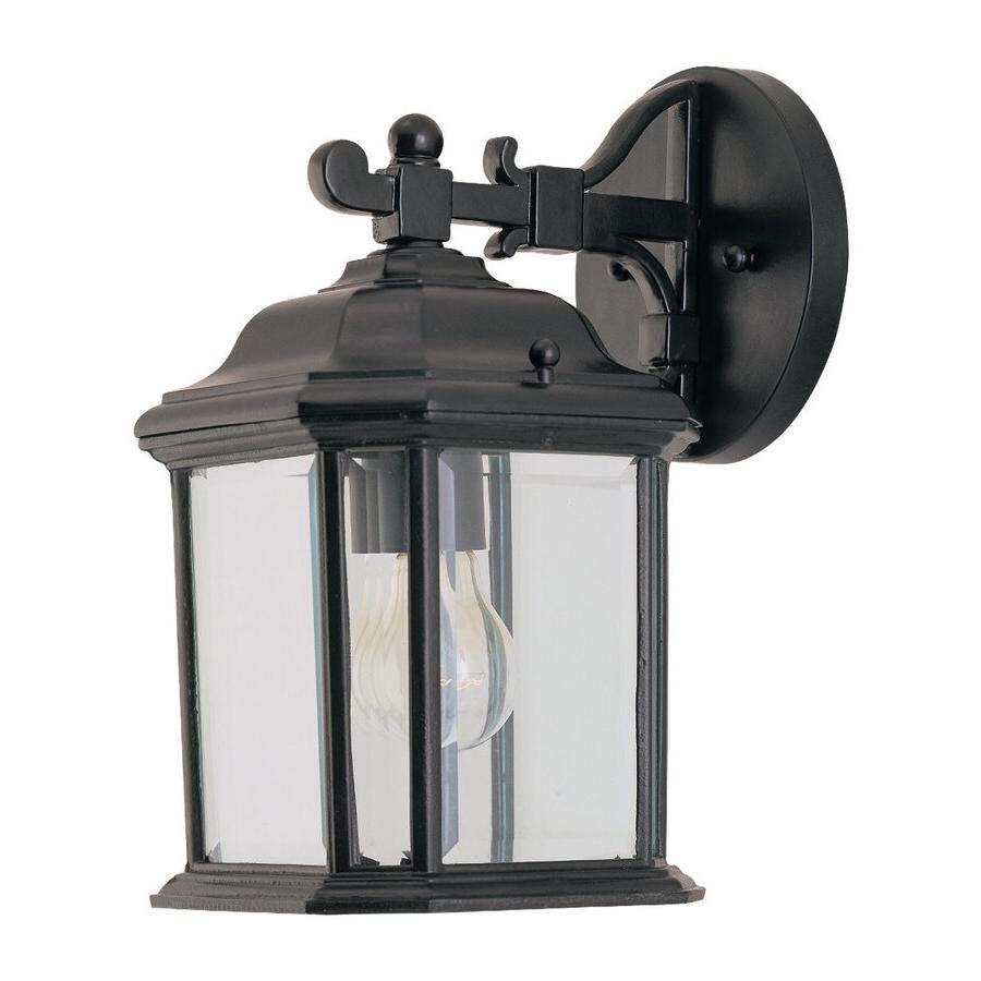 Shop Sea Gull Lighting Kent  (View 5 of 15)
