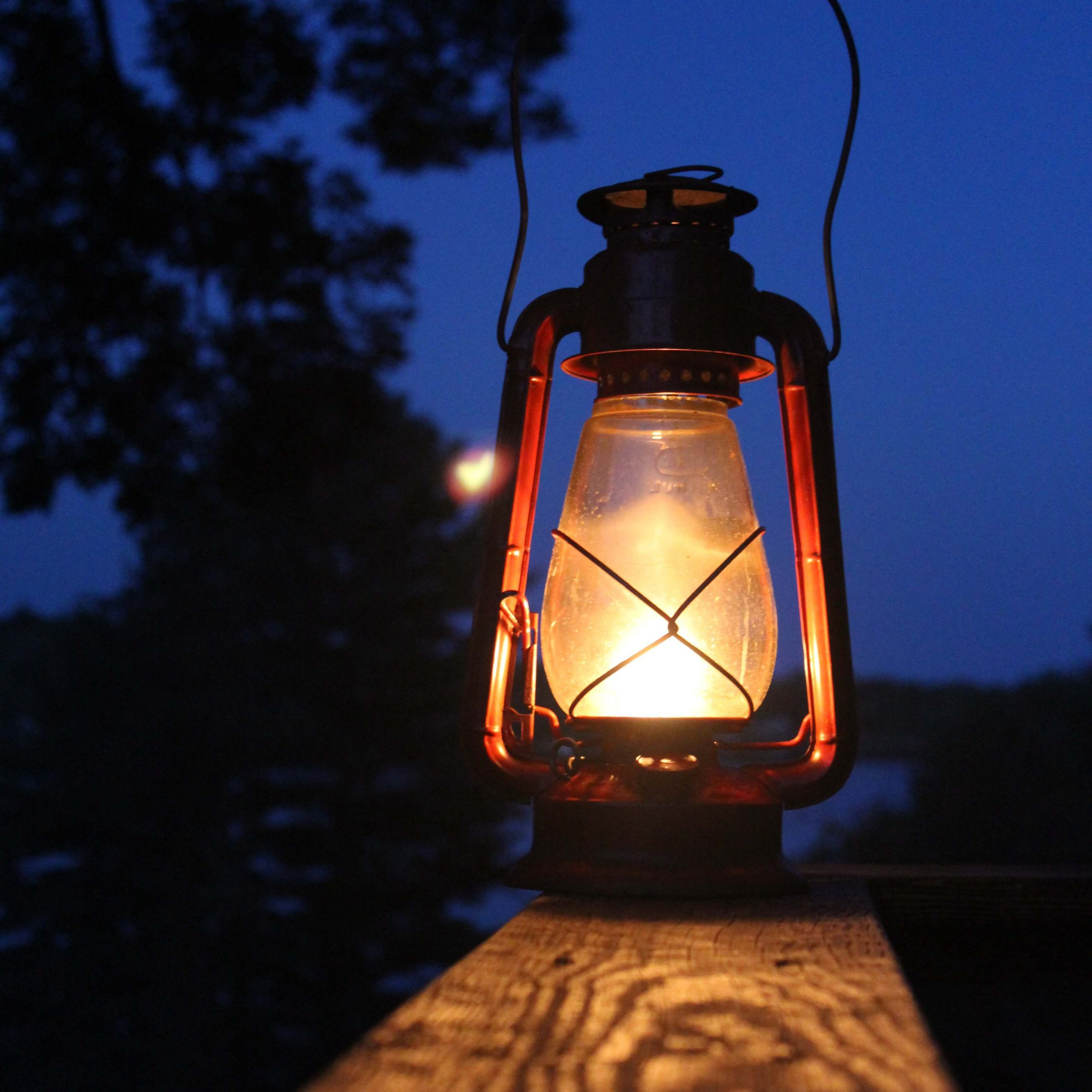 Tilley Olde Bronze Water Glass Outdoor Wall Lanterns In 2018 Oil: Oil Lantern (View 15 of 15)
