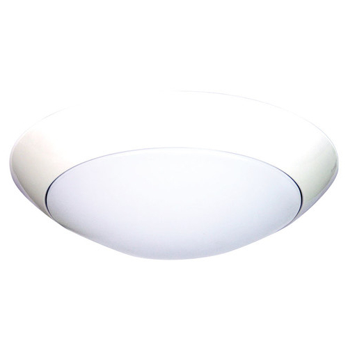 Well Known Vera 2 Light Ceiling Light (View 6 of 15)