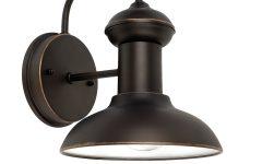 Outdoor Lighting And Light Fixtures At Wayfair