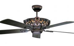 Dunaghy 5 Blade Ceiling Fans