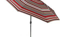 Annika Market Umbrellas