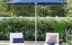 Caravelle Market Umbrellas