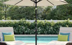 Carina Market Umbrellas