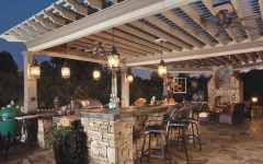 Contemporary Outdoor String Lights At Wayfair