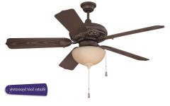 Craftmade Outdoor Ceiling Fans Craftmade