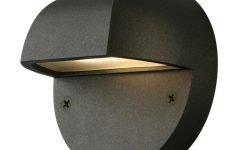 Low Voltage Deck Lighting At Home Depot