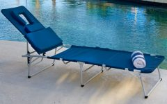 Extra Wide Outdoor Lounge Chairs