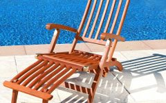 Havenside Home Surfside Outdoor Lounge Chairs