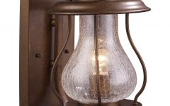 Quality Outdoor Lanterns