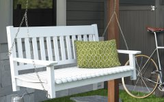 Fordyce Porch Swings