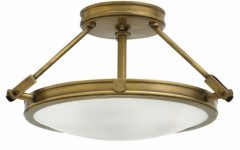 Flush Mount Hinkley Lighting
