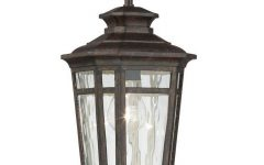 Outdoor Hanging Lanterns At Amazon
