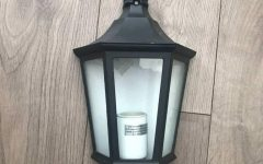 Outdoor Wall Lights At Gumtree