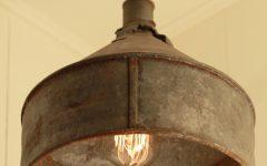 Modern Rustic Outdoor Lighting Att Wayfair
