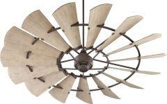 Joanne Windmill 15 Blade Ceiling Fans