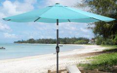 Kelton Market Umbrellas