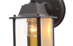 Hampton Bay Outdoor Lighting At Wayfair