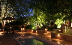 Kichler Outdoor Landscape Lighting