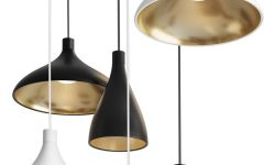 Melbourne Outdoor Hanging Lights