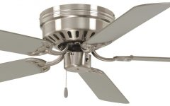 Mesa 5-blade Ceiling Fans