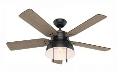 Mill Valley 5 Blade Ceiling Fans